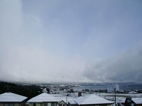 05-1-1-hirasannkeitobiwako
