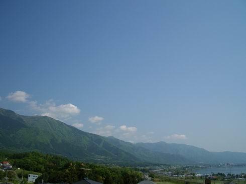5-5-17-hirasannkeitobiwako