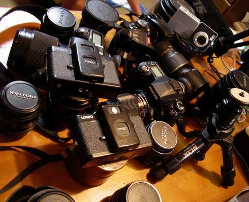 5-5-30-camera