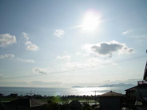 6-6-5-ohisamabiwako